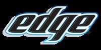 לוגו אדג'