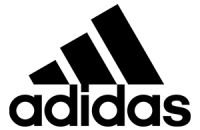 לוגו אדידס