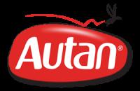 לוגו אוטן