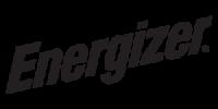 לוגו אנרג'ייזר