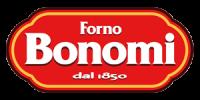 לוגו בונומי