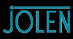 לוגו ג'ולן