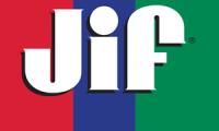 לוגו ג'יף