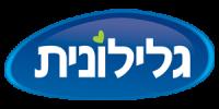 לוגו גלילונית