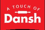 לוגו דאנש