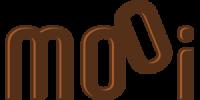 לוגו מואי