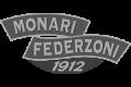 לוגו מונרי