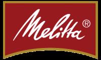 לוגו מליטה