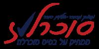 לוגו סוכרלוז