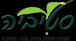 לוגו סטיביה