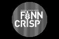 לוגו פינקריספ (1)