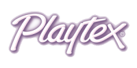 לוגו פלייטקס