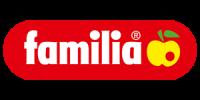 לוגו פמיליה