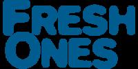 לוגו פרשוואנס