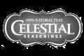 celeestial white